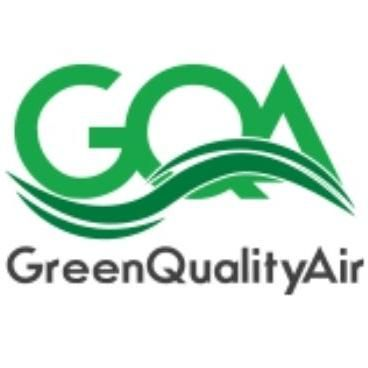 Avatar for Green Quality Air