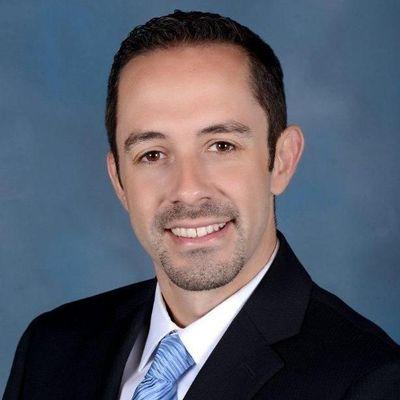 Avatar for PMI Miami Dade