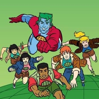 Avatar for Captain Planet Tree Service