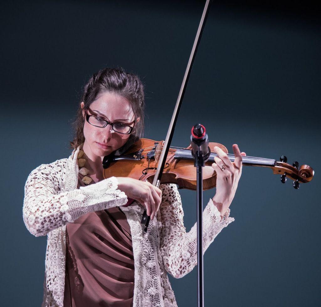 Catherine Wynder