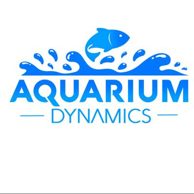 Avatar for Aquarium Dynamics