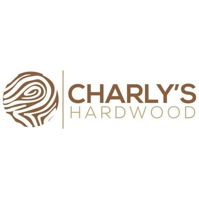 Avatar for Charlys Hardwood