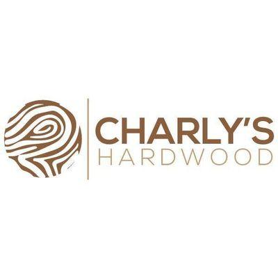 Avatar for Charlys Hardwood