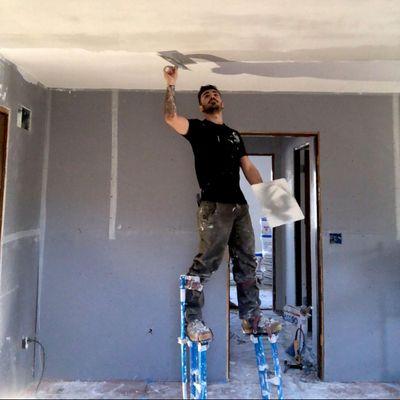 Avatar for Kura's Drywall and Plaster