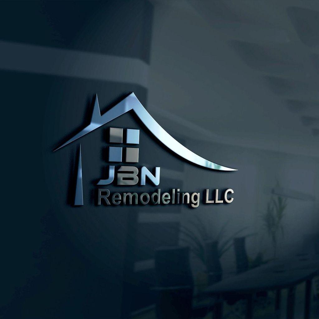 JBN REMODELING LLC