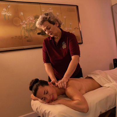 Avatar for Reflections Therapuetic Massage