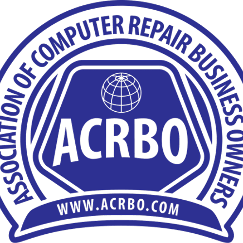 Now a member of ACRBO!