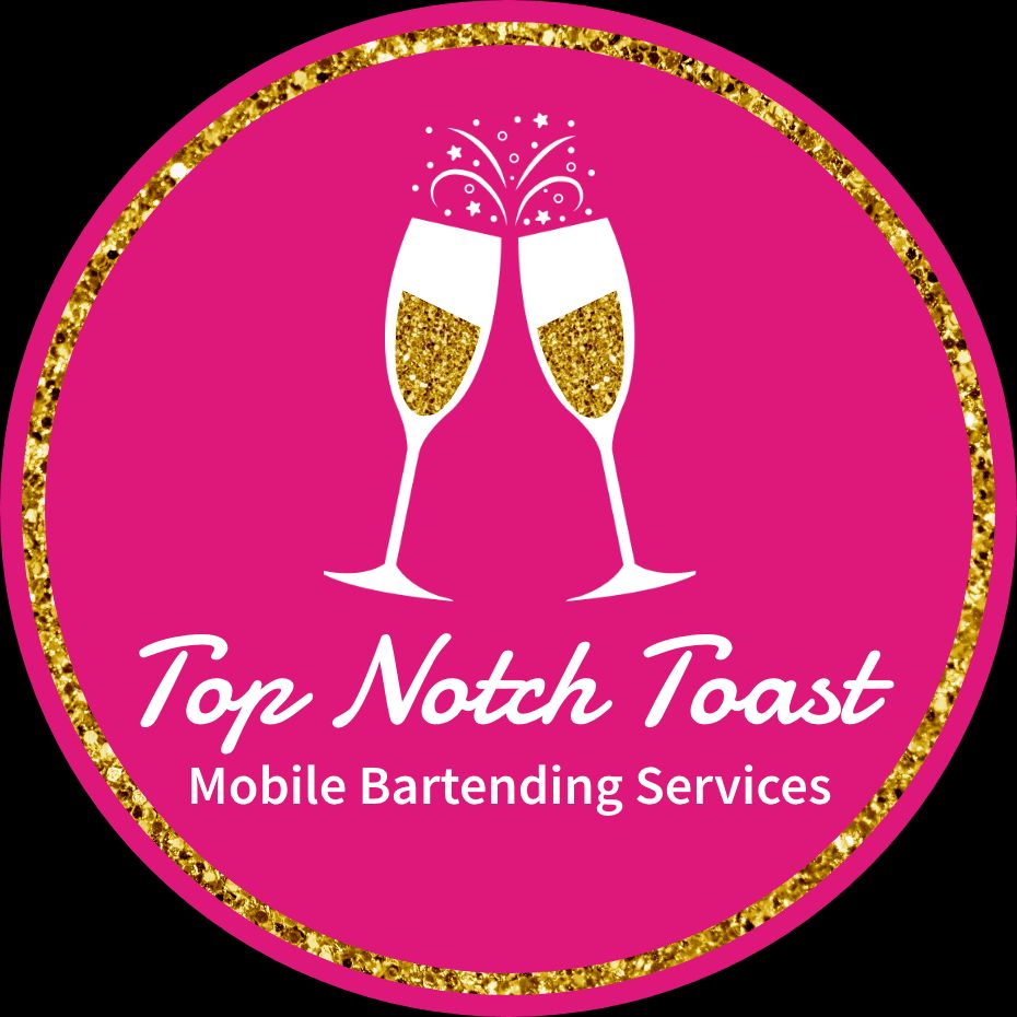 Top Notch Toast Mobile Bar Services