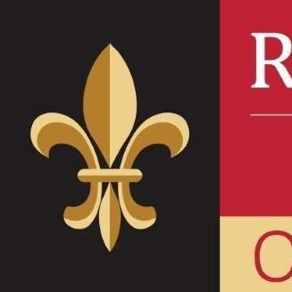 Avatar for Red Stick Roofing of Louisiana