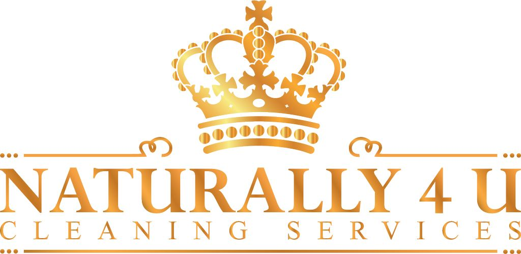 Naturally 4 U Cleaning Services