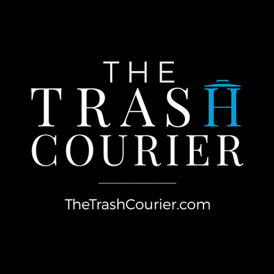 Avatar for The Trash Courier LLC