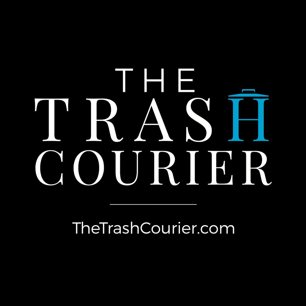 The Trash Courier LLC