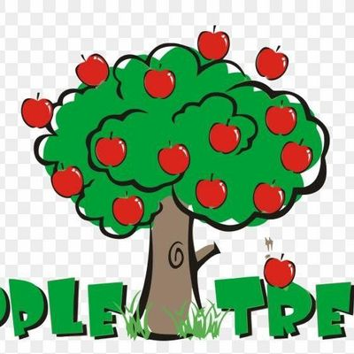 Avatar for AppleTree Landscaping