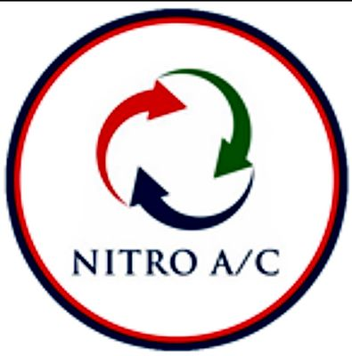 Avatar for Nitro A/C, LLC