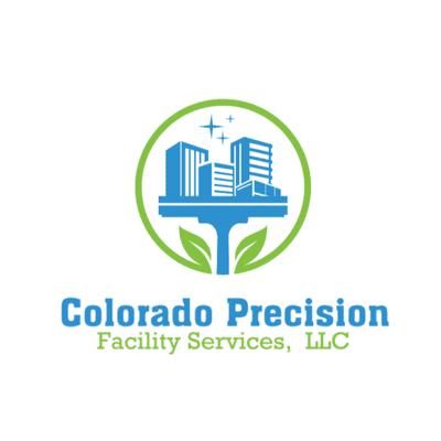 Avatar for Colorado Precision Facility Services, LLC
