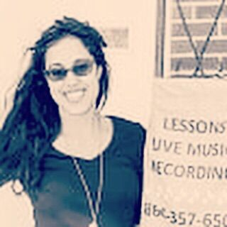 Homeworks Studio: Lessons, Events, Rehearsal Space