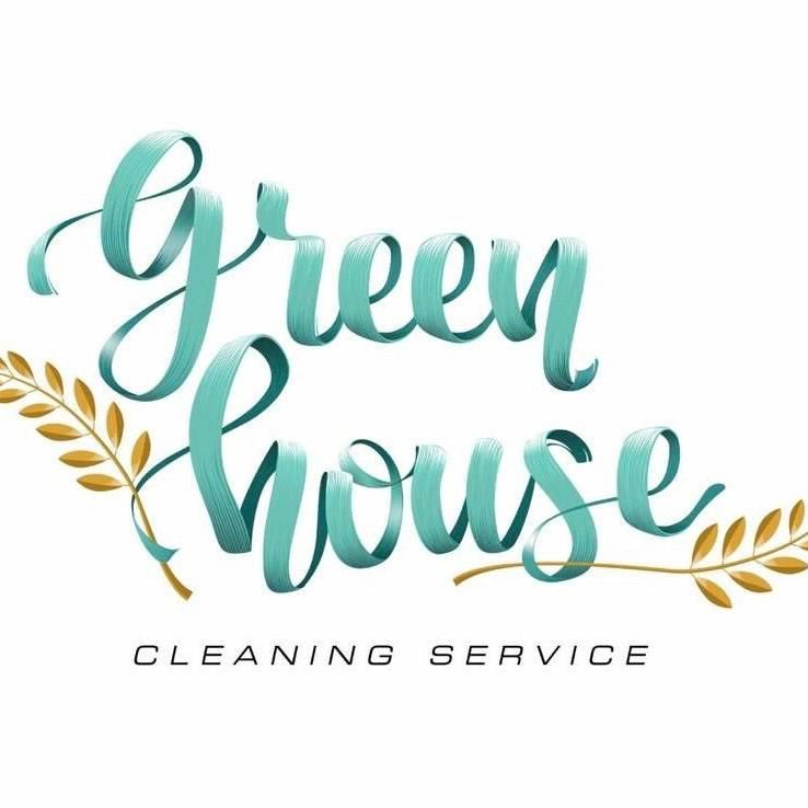Green House Maids