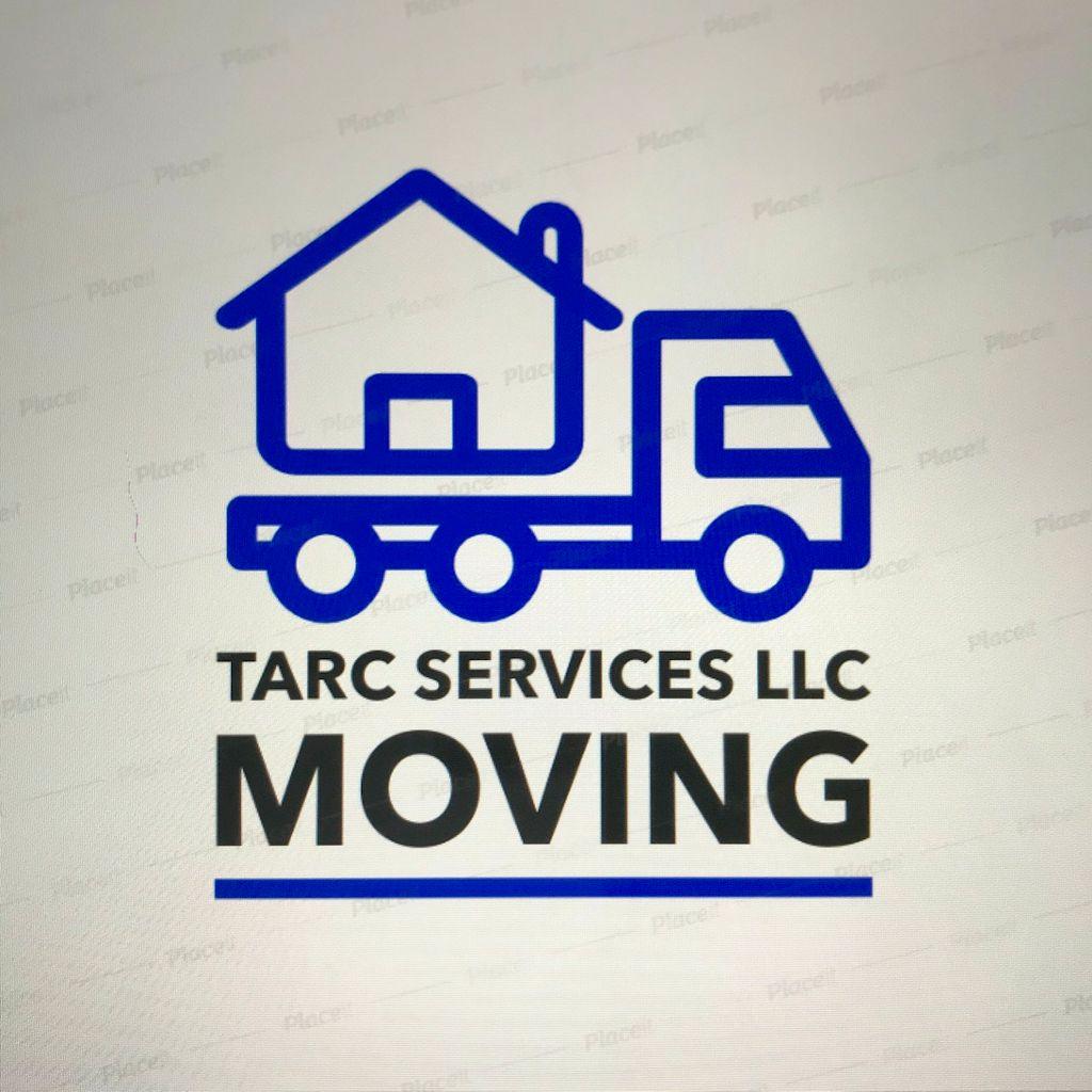 Tarc Services LLC