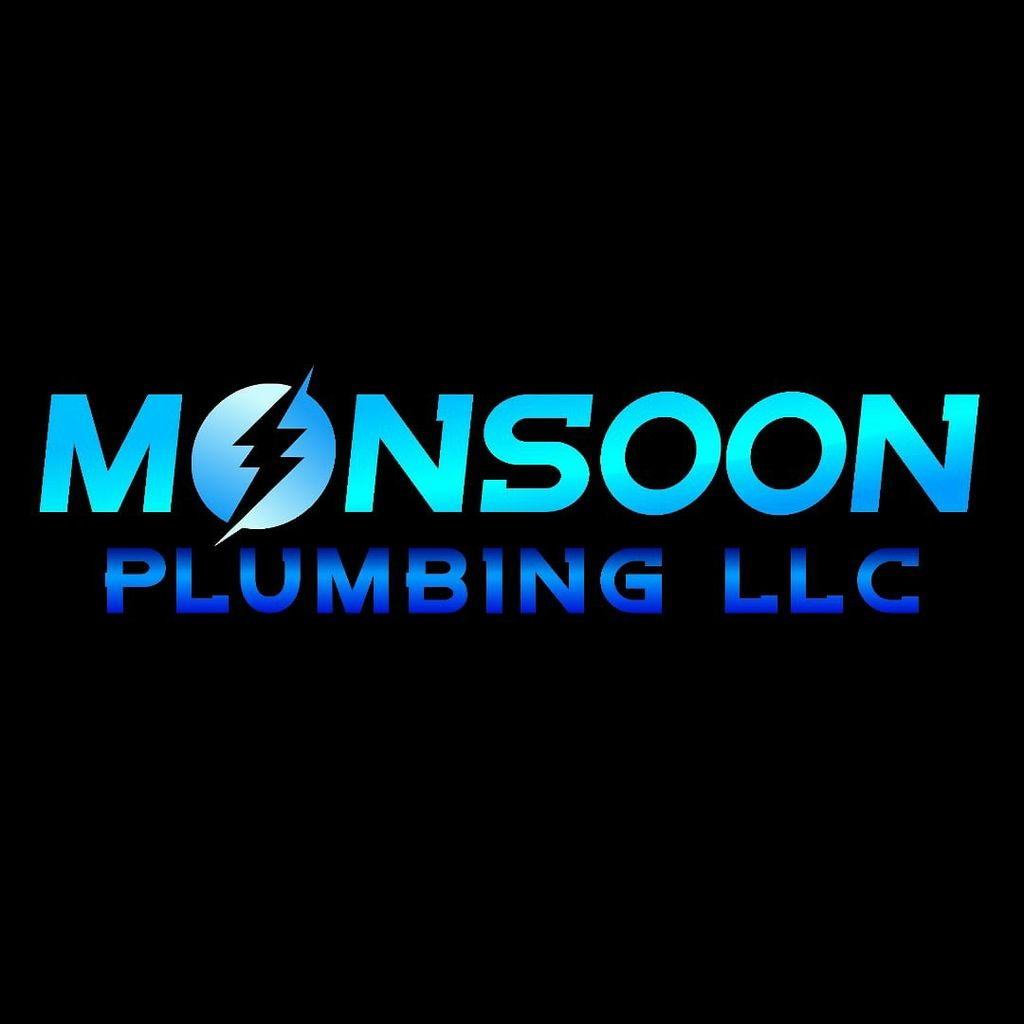 Monsoon Plumbing LLC.    nonlicense