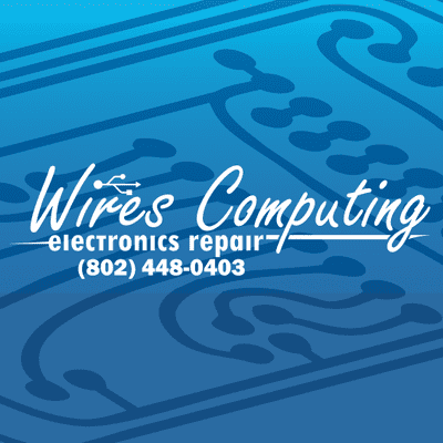Avatar for Wires Computing (iPhone, iPad, Computer Repair)