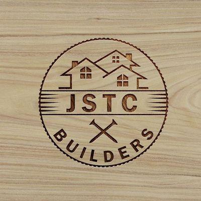 Avatar for JSTC Builders, LLC