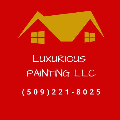 Luxurious Painting