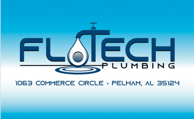 Avatar for Flotech Plumbing