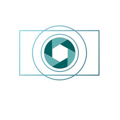 Avatar for Stopdown Media Inc.