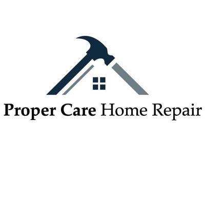 Avatar for Proper Care Home Repair