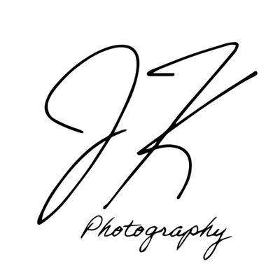 Avatar for Jared Kahn Photography