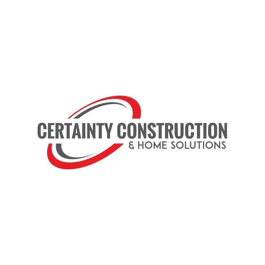 Certainty Homes