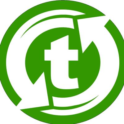 Avatar for Teksentrik, LLC