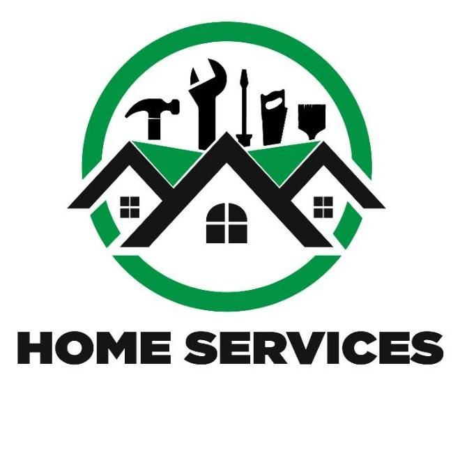 Home Services Chicago
