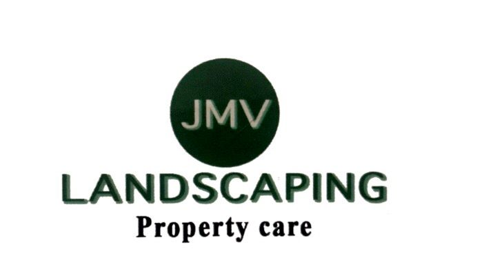 J.M.V Landscaping property care