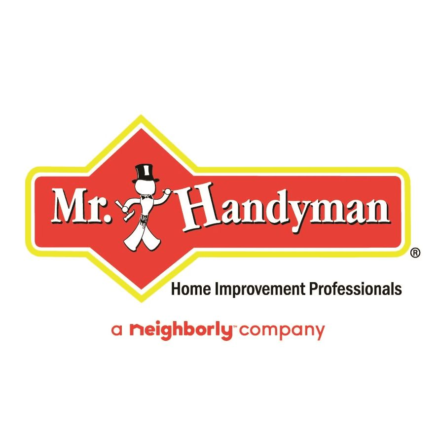 MR HANDYMAN OF GREATER TULSA