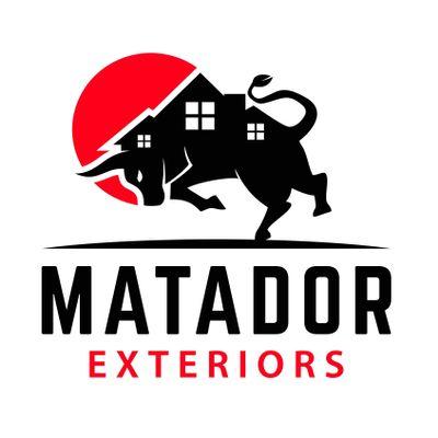 Avatar for Matador Exteriors
