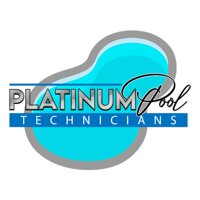 Avatar for Platinum Pool Technicians