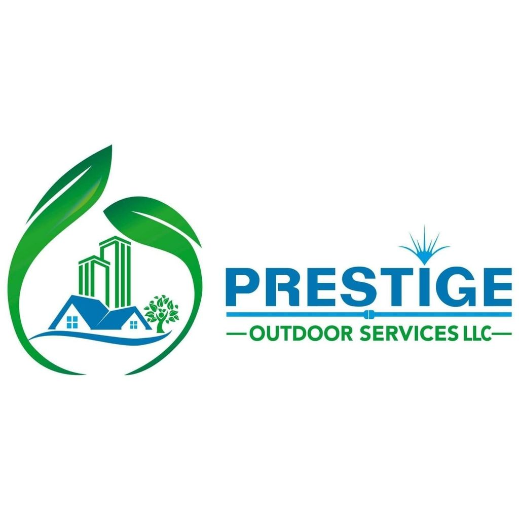 Prestige Outdoor Services,LLC