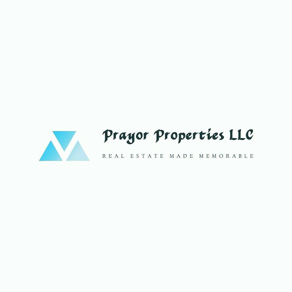 Prayor Properties LLC