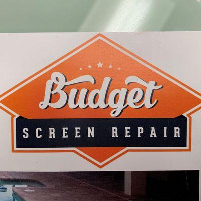 Avatar for Budget Screen Repair LLC
