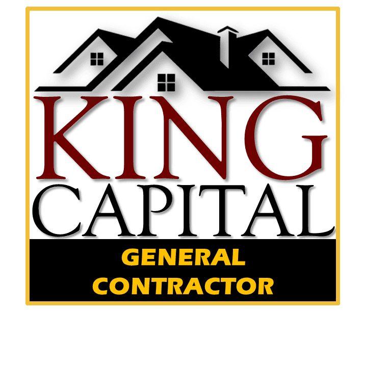 KING CAPITAL | GC