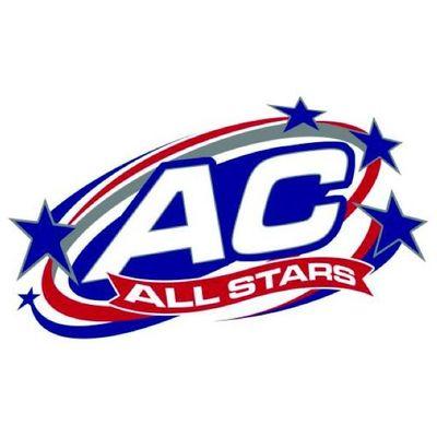 Avatar for AC ALL STARS LLC
