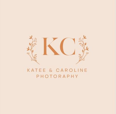 Avatar for Katee + Caroline Photography
