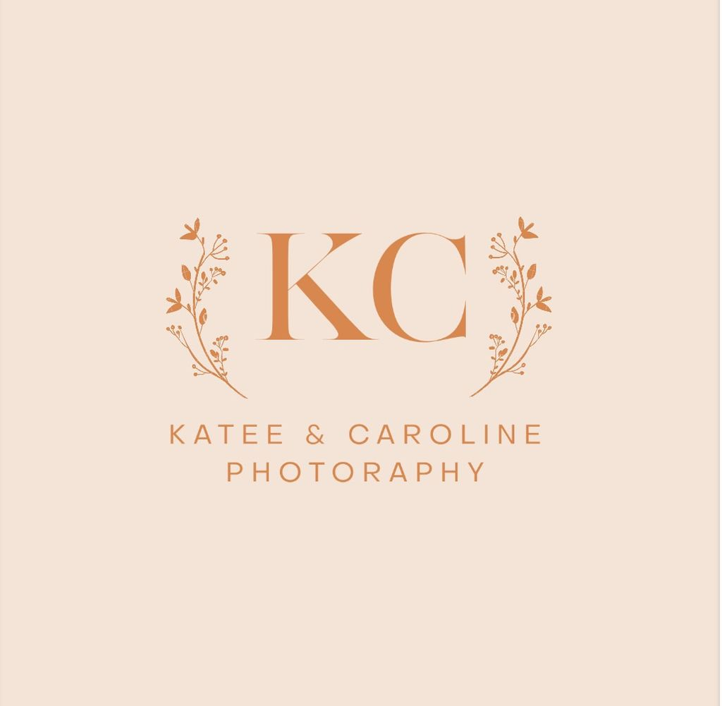 Katee + Caroline Photography