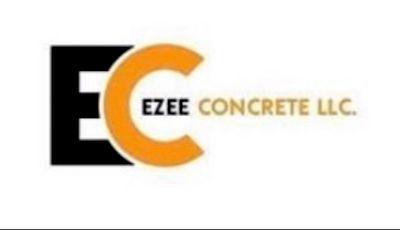 Avatar for Ezee Concrete LLC