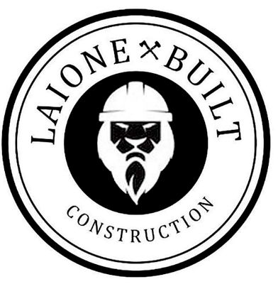 Avatar for LaioneBuilt Construction LLC