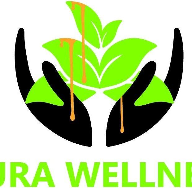 The Aura Wellness