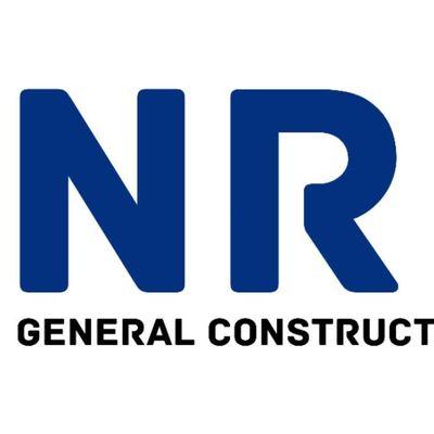 Avatar for Nr general construction LLC