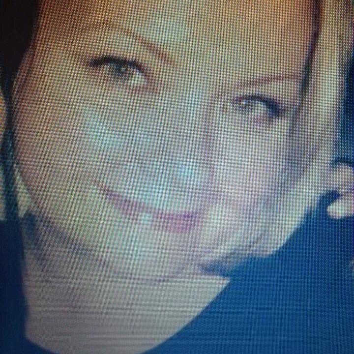 Janine Wozniak - Wedding Officiant