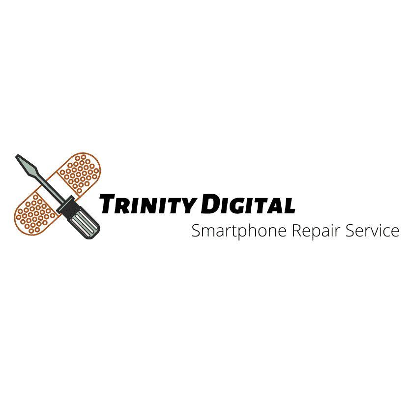 Trinity Digital